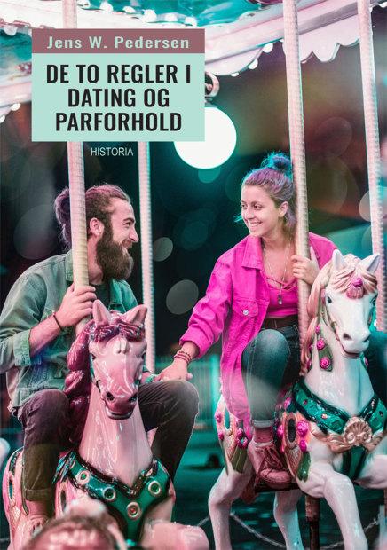 Bogen dating